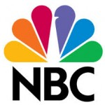 Thalia Poulos Organized Beautifully NBC