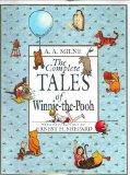 AA-Milne-Tales-Of-Winnie-the-Pooh