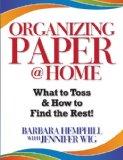 Barbara-Hemphill-Organizing-Paper
