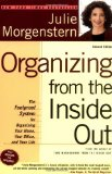 Julie-Morgenstern-Organizing-Inside-Out