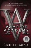 Richelle-Mead-Vampire-Academy