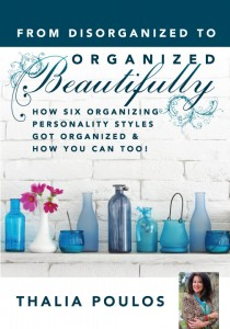 organized-beautifully-thalia-poulos-professional-organizer-cover (2)
