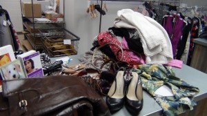 My Sisters Closet Encinitas Experts in Organization_Organized_Beautifully