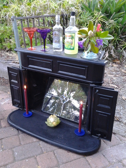 Organized_Beautifully_Margarita_Bar_1531 (1)